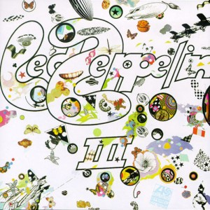 led-zeppelin-iii-300x300.jpg