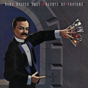 Blue Oyster Cult Don't Fear the Reaper Guitar Tab : Free BOC ...