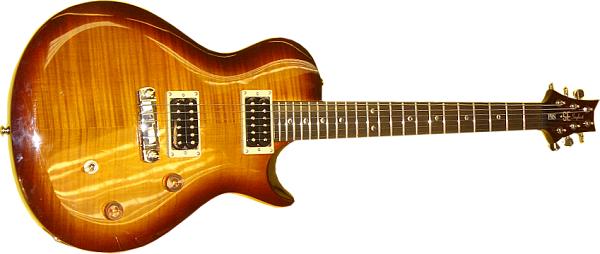 electric guitars for under 500 guitar reviews. Black Bedroom Furniture Sets. Home Design Ideas