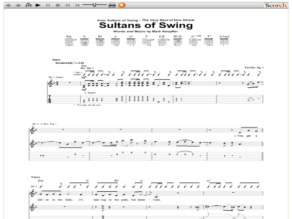 02sultans of swing - 4 4