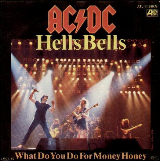 Hells Bells Wikipedia Wolna Encyklopedia
