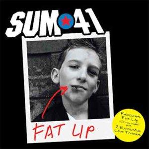 sum 41  music