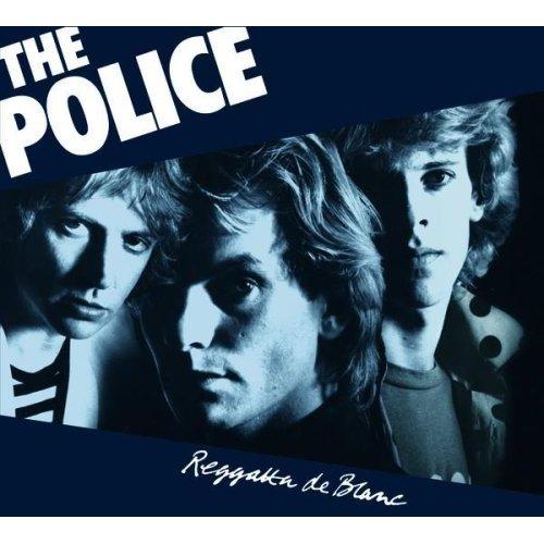 ThePoliceReggattadeBlanc.jpg