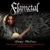 "Flametal ""Heavy Mellow"" Review"
