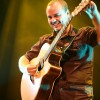 Andy McKee Interview: True Guitar Master