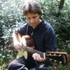 Bill Mize Interview: Acoustic Guitar Mastery