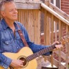 Tommy Emmanuel Interview: Little by Little
