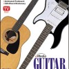 eMedia Guitar Method V.5 Review