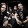 Mark Tremonti Interview: Alter Bridge is Finally Getting out from Underneath Creed's Shadow