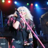 Twisted Sister Blows Lid Off NYC With Christmas Spectacular