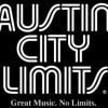 Interview: Austin City Limits Producer Terry Lickona