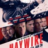 Haywire: Film And Score Review