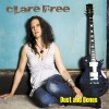 Clare Free: Dust and Bones Album Review