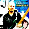 Chris Brooks: Axis of All Things Album Review