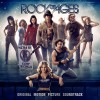 Rock Of Ages – Film Review and Original Motion Picture Soundtrack Review