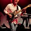 Ian Crichton Talks About Saga, Guitars, Throwing Shapes and 20/20