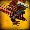 Judas Priest Issues Screaming for Vengeance: Special 30th Anniversary Edition