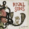 Rival Sons Unlock Zeppelin on Head Down