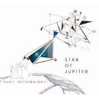 Kurt Rosenwinkel's Star of Jupiter Has Universal Appeal
