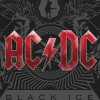 Review: AC/DC Black Ice Guitar Tab Book