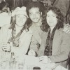 Veteran Rock Author Talks About Free at Last: The Story of Free and Bad Company
