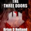 Blues Rock Journalist Brian D Holland Releases First Horror Novel