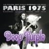 Review: Deep Purple's Live in Paris 1975 CD