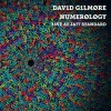 David Gilmore Release Numerology – Live at Jazz Standard