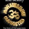 Power Passion and Beauty – The Story of the Legendary Mahavishnu Orchestra