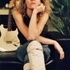 The Lady Is a Badass: Guitarist Ana Popovic Brings the Heat on Her New Album