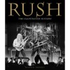 Book Review – Rush: The Illustrated History