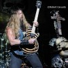 Zakk Wylde of Black Label Society – Unscripted and Unblackened!