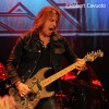 Ratt at the House of Blues in Anaheim CA