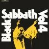 Review: Black Sabbath Vol. 4 Tablature