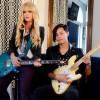 Brotherhood of the Guitar Artist – Josh Jaramillo