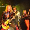Tipton and Faulkner of Judas Priest Talk Redeemer of Souls