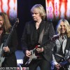 James Young of Styx on the Roller Coaster of Highs and Lows