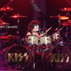 KISS and Def Leppard Rockin' with Ferocity at PNC Art Center