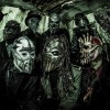 Church of Mushroomhead Speaks out on The Righteous & The Butterfly