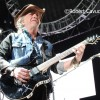 Brad Whitford of Aerosmith – Playing for People is the Best Sensation in the World!