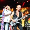 Def Leppard Delivers Hysteria and Pyromania Live in Tampa