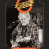 Randy Bachman – Reliving Memories with Every Song Tells A Story DVD