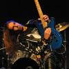 Guitarist Ethan Brosh – Living his Dream!
