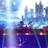 Trans-Siberian Orchestra Rock the Night in Orlando