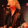 Jack Blades – Revolution Saints is a Frickin' Wicked Band!