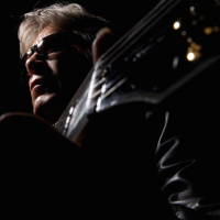 Jose' Feliciano At the Top of His Game Talks About His Musical Journey