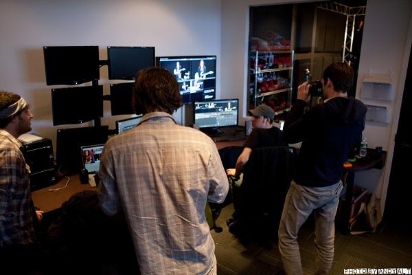 Steve Vai Guinness Record Live Stream