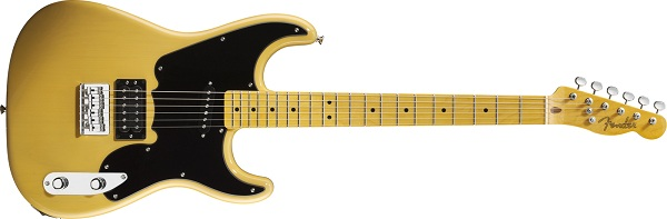 Fender Pawn Shop Series Fender Pawn Shop '51