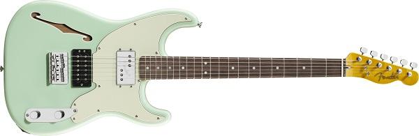 Fender Pawn Shop Series Fender Pawn Shop '72
