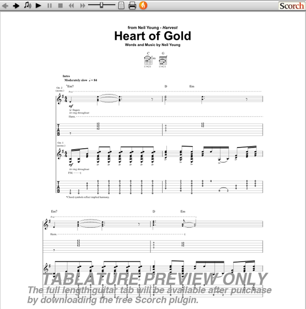 Harmonica harmonica tabs heart of gold : neil young heart of gold - trend - Bloguez.com